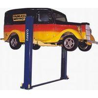 CRL6300 car lift,auto lift