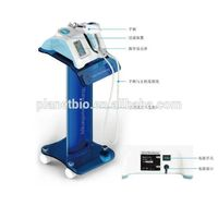 Hot Mesotherapy Water Injection Gun for Mesotherapy thumbnail image