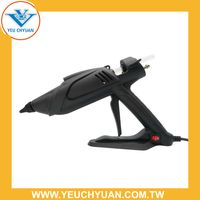 Cartridge hot melt glue gun (T912)