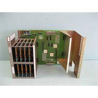 Rosemount 21860350 01984-0303-0001 01984-0474-0010 thumbnail image