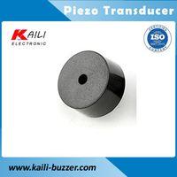 Piezo Audio Transducer HP1470A