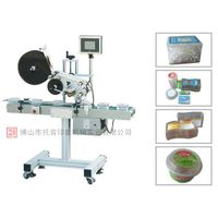 TK-910 Labeling Machine for Flat Products thumbnail image