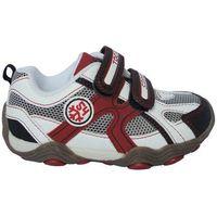 Children Hiking Shoes (H601C)