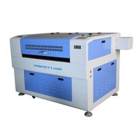 60W 80W 100W Co2 Laser Engraving and Cutting Machine thumbnail image