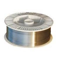 Mckay Welding Wire Tube-Alloy 242-O thumbnail image