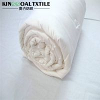 100% Mulberry silk handmade cocoon quilts