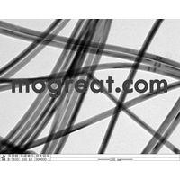 Copper Nanowires ( Model: MGT-NW-C20,Length-diameter ratio>1000 )