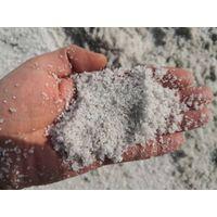 glass sand washing plant thumbnail image