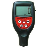 Bondetec Coating thickness gauge BC-3912