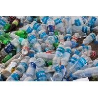 Recycling Waste PET Bottles Into Polyester Staple Fiber (PSF) thumbnail image