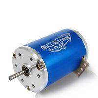 Sensor Brushless Motor 17.5T inrunner thumbnail image