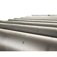 Factory Supply Carbon Graphite Electrode,Graphite Electrode,Graphite Electrode With Low Resistance