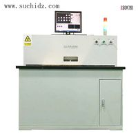 Testing Machine X-Ray Inspection Machine for Printed Circuits Board Industry