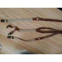 suspender/brace thumbnail image