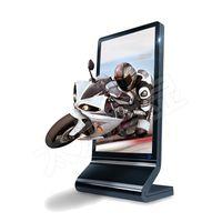 Free Glass 3D LED Display thumbnail image