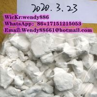 Heps Stimulant hexens For Lab Research White Powder(WicKr:wendy886 WhatsApp:86+17151215053 ) thumbnail image