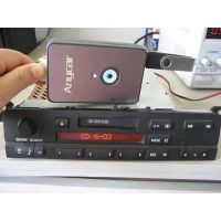 car USB/iPOD interface for BMW