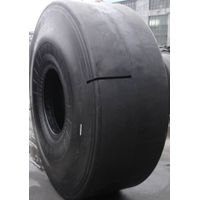 L5S Smooth pattern underground mining tire tyre