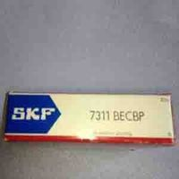 SKF Angular Contact Ball Bearing 7311BECBP