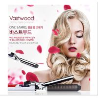 Top Quality Hair Styling Curling Iron