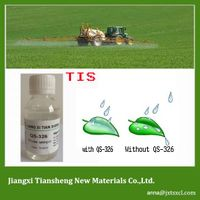 Momentive l-77 low foam spray surfactant Agricultural Silicone Additives