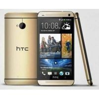 HTC One Gold edition LTE