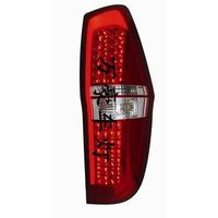 Hyundai MPV H-1 Wagon LED tail lamp