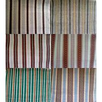 Printed cotton flannel fabric thumbnail image