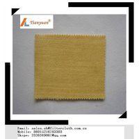 filter needle