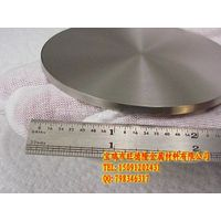 titanium plate&sheet