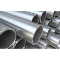 Asian Industrial Equipment Exporters Wanted thumbnail image
