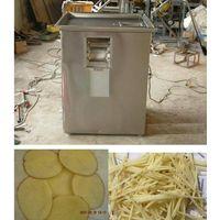 potato chips machine thumbnail image