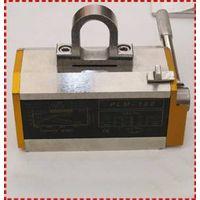 lifting magnetic lifter thumbnail image