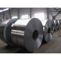 RE:TIN MILL BLACK PLATE AND TINPLATE