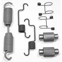 Brake Shoe Repair Kit E-10244