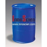 Benzalkonium Chloride from InnoScien thumbnail image