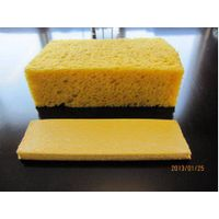 CONTINGENCY RESCUE SERIES SPONGE