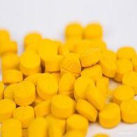 Factory Price Vitamin K1 China Supplier 84-80-0 thumbnail image