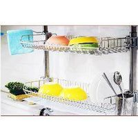 Dish Rack (Post type)