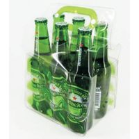 Portabel 6 beer Bag/chiller bag/beer ice bag/beer cooler bag/beer bottle bag/fashion beer bag