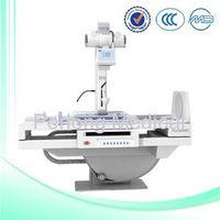 medical x ray machine | medical radiography x ray sytem (PLD5000C)