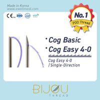Lifting Thread COG Basic, Easy (PDO COG Single & Multi & Bi-direction)