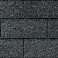 Asphalt Shingle & Bitumen Underlayment