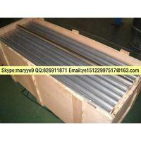 Seamless S32750/2507 Stainless Steel Tube thumbnail image