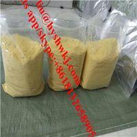 4-Methoxybenzoylchloride with good quality cas 100-07-2 thumbnail image