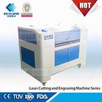 Summer promotion sale laser cutting engraving machine price 40w 60w 80w 100w 130w 150w