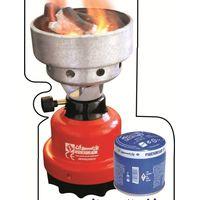 PARSIRAN Charcoal Burner Stove