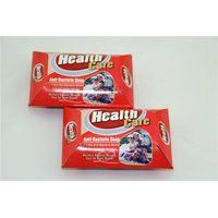 health soap thumbnail image
