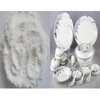 CMC Ceramic Grade thumbnail image