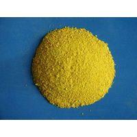 PolyAluminumchloride [PAC]